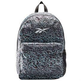 Reebok Τσάντα πλάτης
